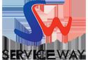 logo-sw_2017