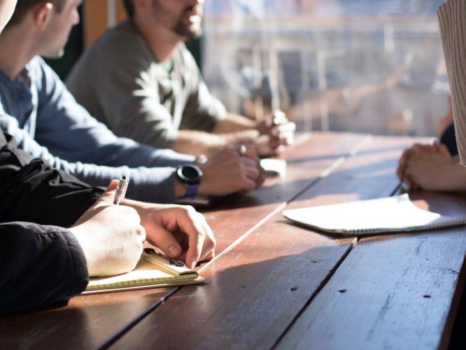 Formazione nelle PMI e crescita aziendale